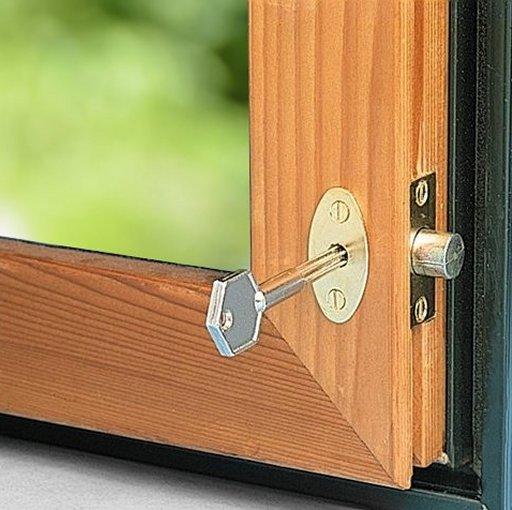 Window Locks Kevin The Locksmith