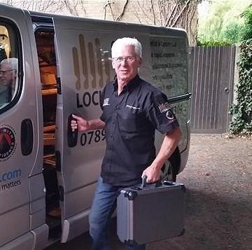 Cheap Emergency Locksmith