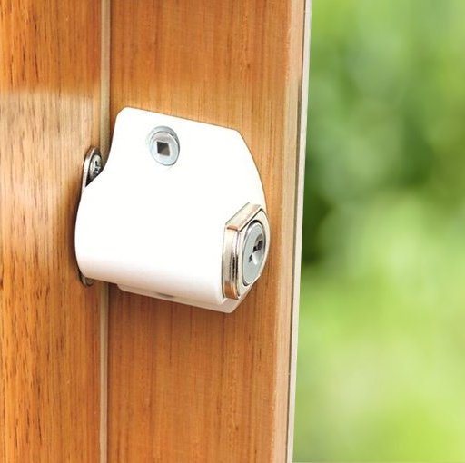 UPVC Window Locks Worthing