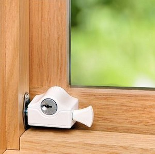 Window Locks Hassocks