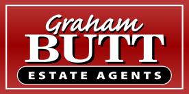 Estate Agent Locksmith