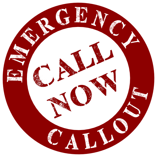 Emergency Locksmith Callout
